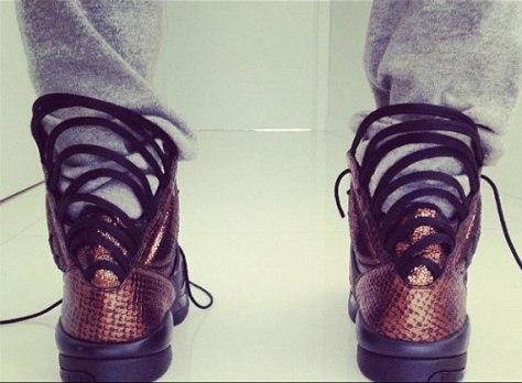 teyana-taylor-x-adidas-originals-teaser-1