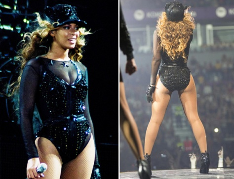 beyonce-mrs-carter-tour-10