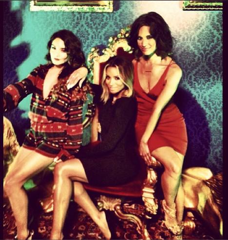 Ciara-Rocsi-Diaz-and-Vanessa-H.-House-of-Moscato