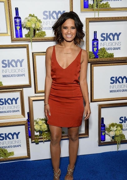 rocsi-diaz-house-of-moscato-launch