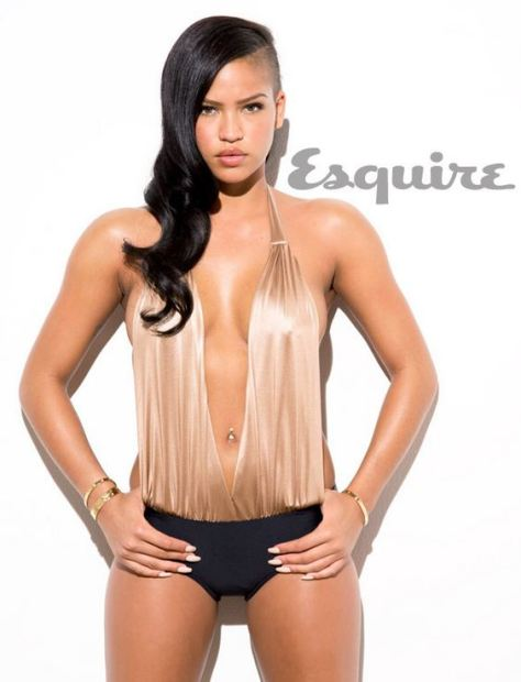 Cassie-Cracks-Jokes-with-Esquire-2013-4