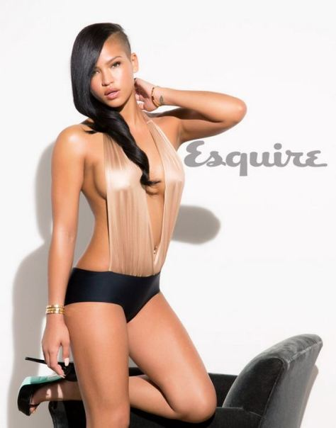 Cassie-Cracks-Jokes-with-Esquire-2013-5