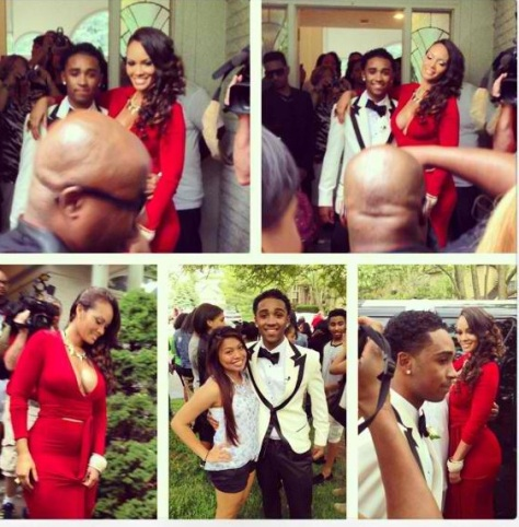 Evelyn-Lozada-Goes-to-Prom-4