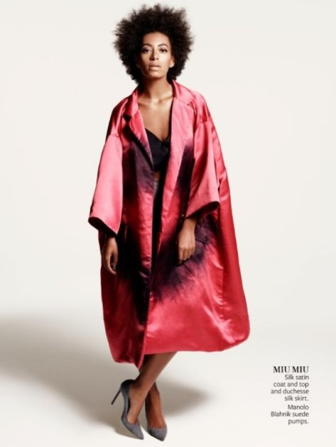 solange-knowles-by-kerry-hallihan-for-instyle-june-2013