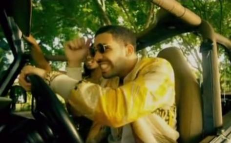 DJ-Khaled-No-New-Friends-video-608x376