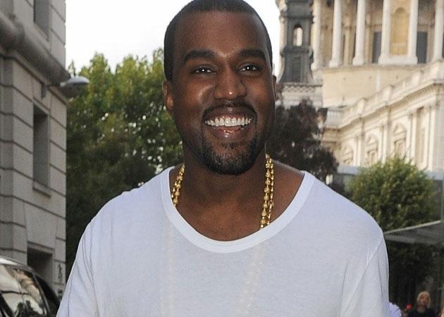 Kanye Sits Down With The NY Times & Talks Fatherhood, Fashion & His Legacy
