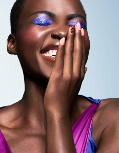 snapshot-lupita-nyongo-spring-makeup-looks-for-essence-3