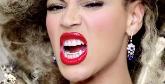 BRACKETS DE TORTURA - Página 19 Beyonce-grill1