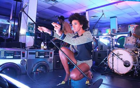 solange-knowles_650