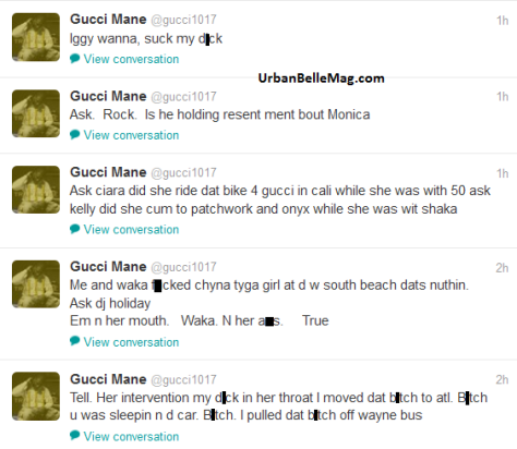 gucci-mane-twitter-rant-2