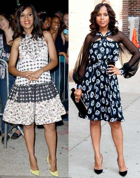 kerry-washington-pregnant