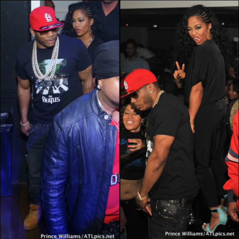 Nelly-and-girlfriend-LaShontae-Heckard-Atlanta