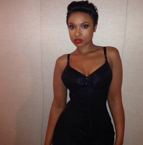 Jennifer-Hudson-Called-Too-Skinny-1