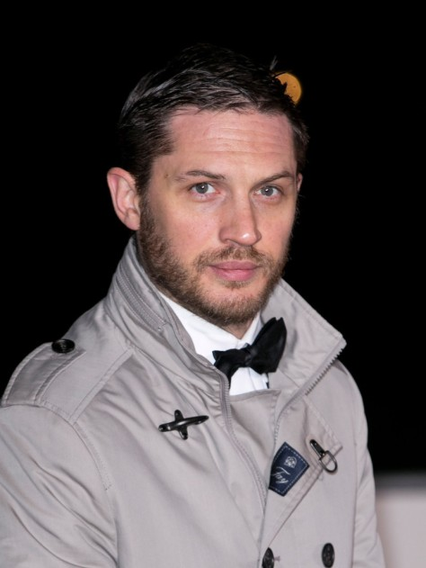 Tom+Hardy+Arrivals+Sun+Military+Awards+oOfdY4_t_M5x