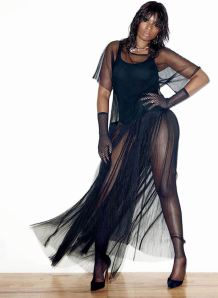 Jennifer-Hudson-V-Magazine-Music-Issue-3