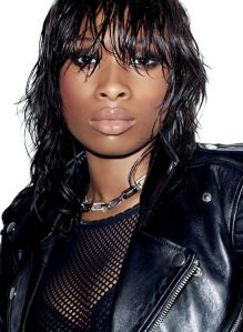 Jennifer-Hudson-V-Magazine-Music-Issue