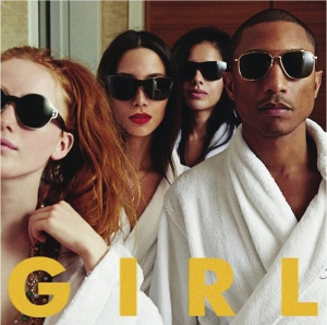 Pharrell-G-I-R-L-album-cover