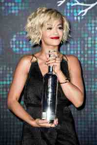 Belvedere Vodka Kicks Off Cannes Film Festival with Rita Ora at Le Club by Albane